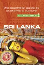 Sri Lanka - Culture Smart! The Essential Guide to Customs & Culture