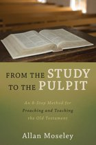 From the Study to the Pulpit