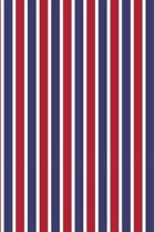 Patriotic Pattern - United States Of America 17