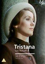 Tristana (Import) (dvd)