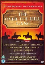 Over The Hill Gang (dvd)
