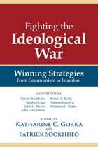 Fighting the Ideological War