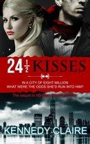 24 1/2 Kisses