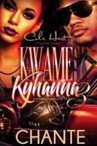 Kwame and Kyhanna 3