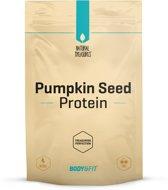 Body & Fit Superfoods Pompoenzaden Proteïne - Plantaardig eiwitpoeder / eiwitshake