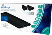 MediaRange Powerbank 25000 QuickCharge