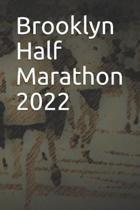 Brooklyn Half Marathon 2022