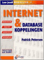 Internet En Databasekoppelingen