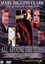 All Around The Town (dvd)
