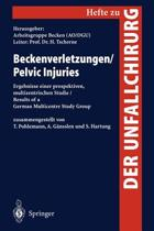 Beckenverletzungen / Pelvic Injuries
