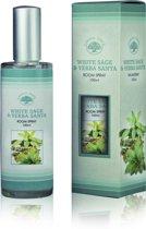 Room Spray Witte Salie & Yerba Santa 100ml