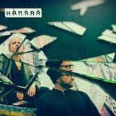 Hamara (Col)