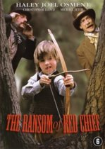 Ransom Of Red Chief (dvd)