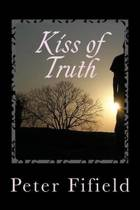Kiss of Truth