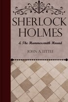 Sherlock Holmes and the Hammersmith Hound