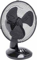 Bestron DDF27Z - Ventilator