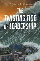 The Twisting Tide of Leadership