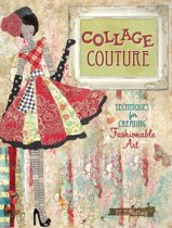 Collage Couture