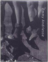 Monografieen van Nederlandse fotografen 4 - Emmy Andriesse (1914-1953)