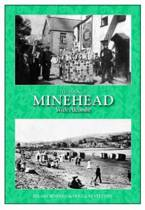 The Book of Minehead with Alcombe