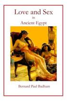 Love and Sex in Ancient Egypt