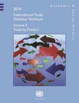 International trade statistics yearbook 2014