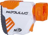NERF N-Strike Modulus Storage Stock