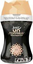 Lenor Unstoppables Wasparfum Lavish - 180g
