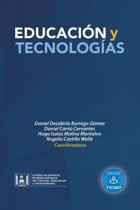 Educacion Y Tecnologías