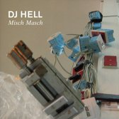 Misch Masch, Vol. 3