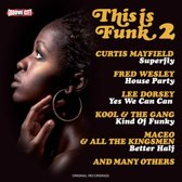 This Is Funk Vol. 2
