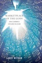 Marketplace of the Gods