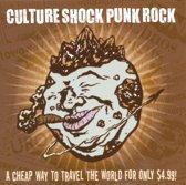 Culture Shock Punk Rock