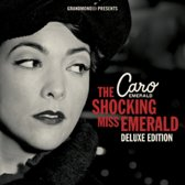 The Shocking Miss Emerald - Deluxe