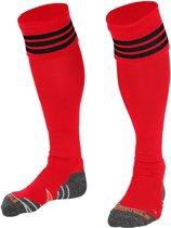 Stanno Ring Sock - Sokken  - rood - 30-35
