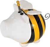 Spaarvarken Bumble Bee