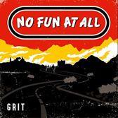 Grit -Digi-