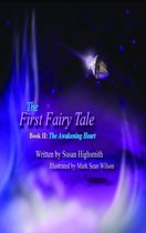 The First Fairy Tale