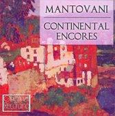 Continental Encores