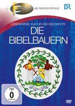 Geheimtipp Belize - Die Bibelb