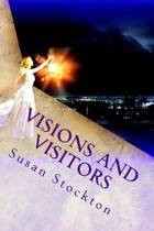 Visions and Visitors