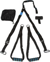 Suspension trainer | Slingtrainer