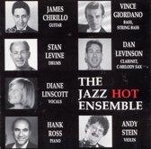 The Jazz Hot Ensemble