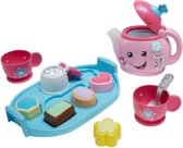 Fisher-Price Theeservies - Speelgoedservies
