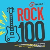 Qmusic Rock 100
