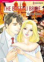 THE BOSELLI BRIDE