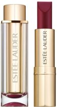 Estée Lauder Pure Color Love Matte Lipstick  4 gr - 230 - Juiced Up