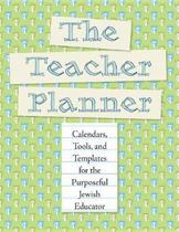 The Teacher Planner