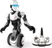 OP One High End Robot