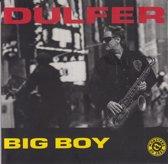 Hans Dulfer - Big Boy